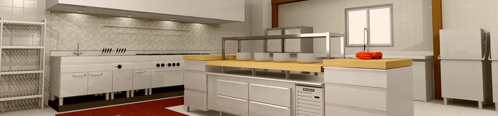 autokitchen technology guarantees you maximum flexibility, power, and compatibility.