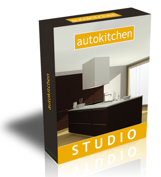 More info about autokitchen Studio